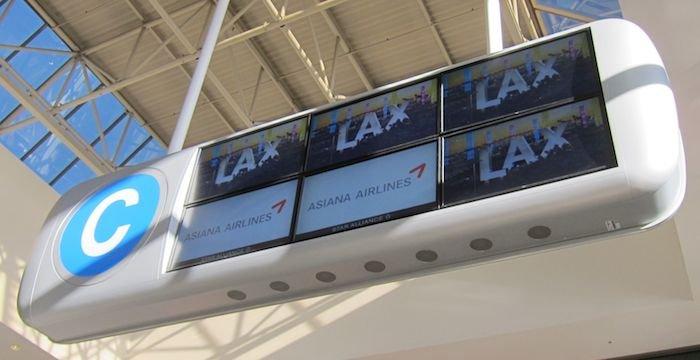 Star-Alliance-First-Lounge-LAX-04