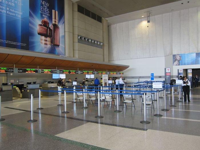 Star-Alliance-First-Lounge-LAX-05