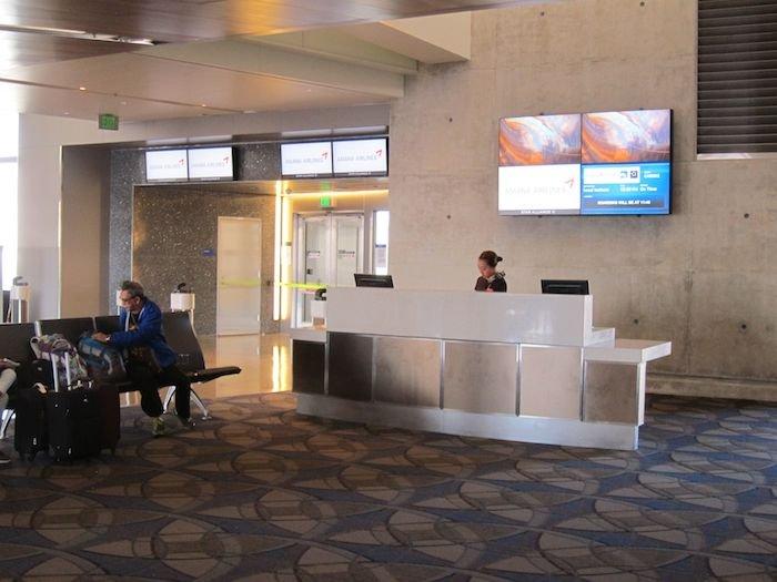 Star-Alliance-First-Lounge-LAX-38