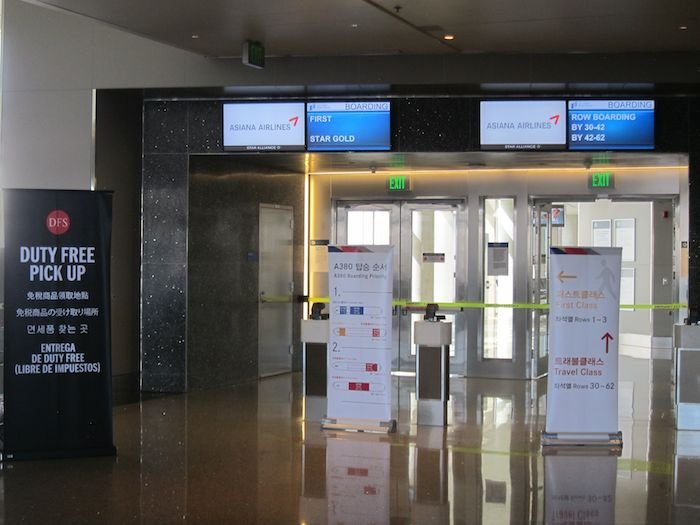 Star-Alliance-First-Lounge-LAX-39