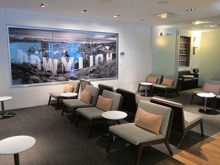 Star-Alliance-Lounge-LAX-04