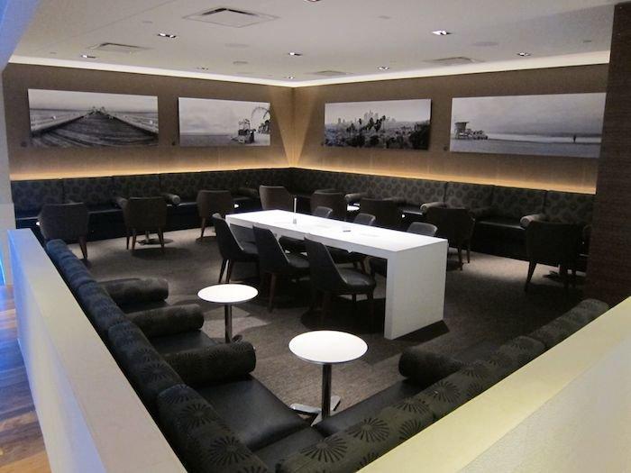 Star-Alliance-Lounge-LAX-05