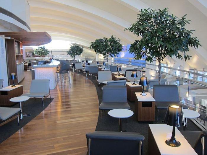 Star-Alliance-Lounge-LAX-28
