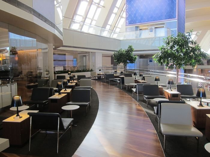 Star-Alliance-Lounge-LAX-29