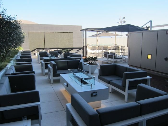 Star-Alliance-Lounge-LAX-35