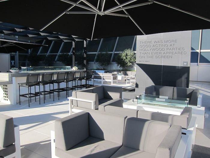 Star-Alliance-Lounge-LAX-37