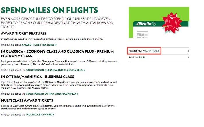 Alitalia-miles-11