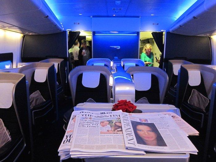 British-Airways-747-First-Class