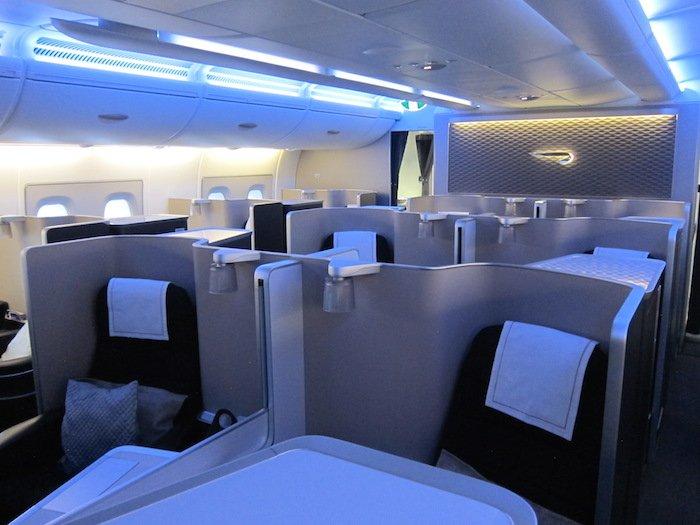 British-Airways-A380-First-Class
