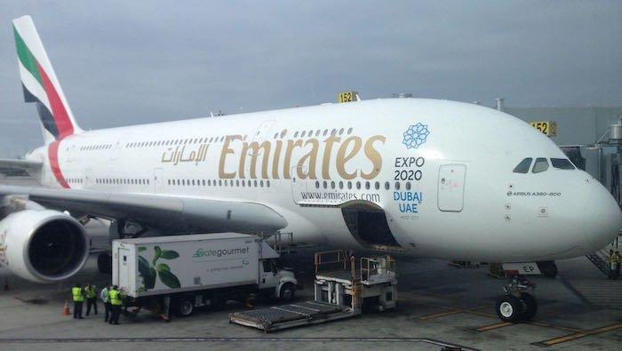 Emirates-A380-First-Class-01