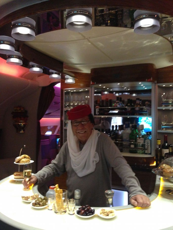 Emirates-A380-First-Class-13