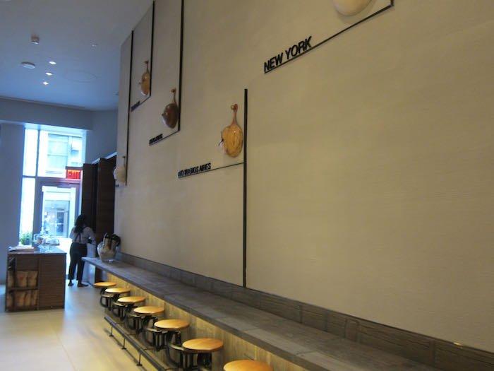 Hyatt-Herald-Square-New-York-34