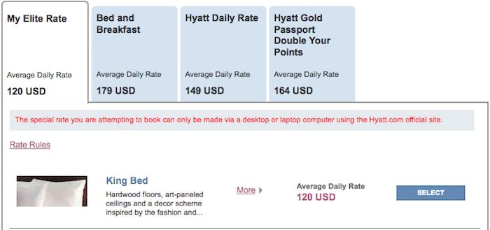 Hyatt-Herald-Square-Rate