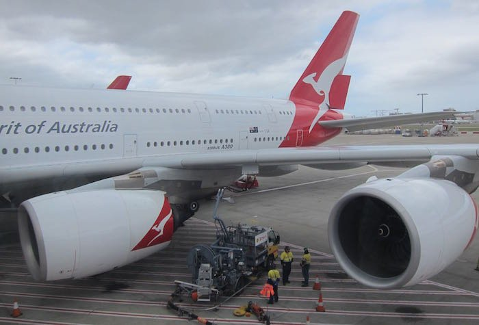 Qantas-First-Class-A380-01