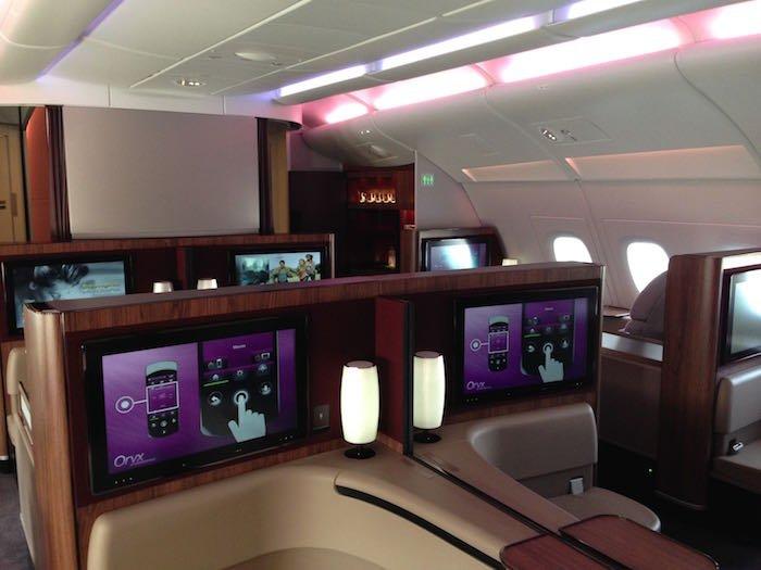 Qatar-Airways-A380-First-Class-001