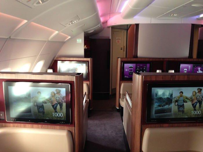 Qatar-Airways-A380-First-Class-003