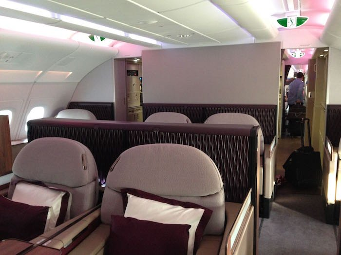 Qatar-Airways-A380-First-Class-004