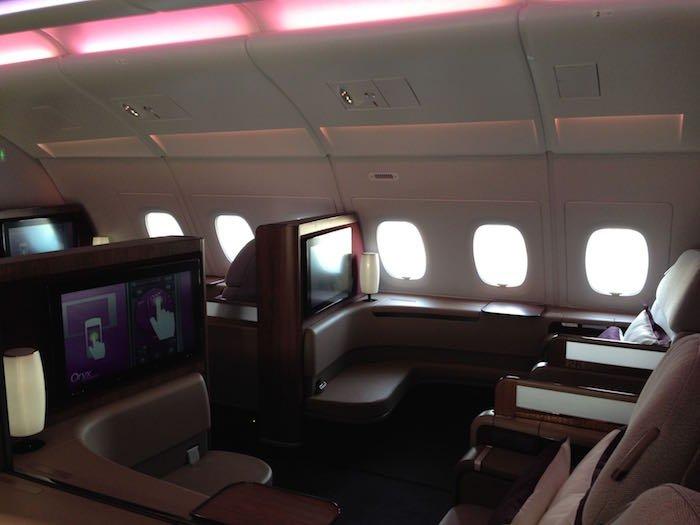 Qatar-Airways-A380-First-Class-005