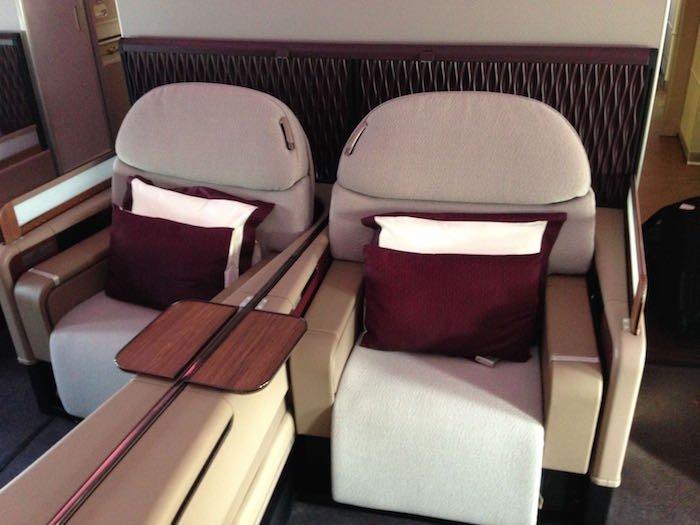 Qatar-Airways-A380-First-Class-006