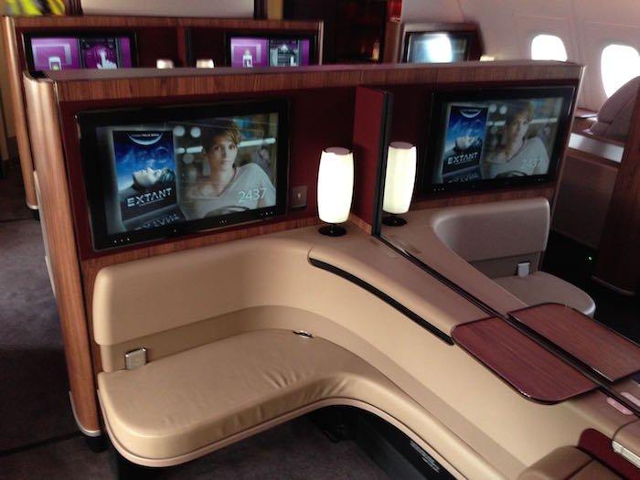 Qatar-Airways-A380-First-Class-007