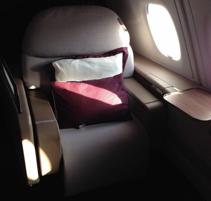 Qatar-Airways-A380-First-Class-008