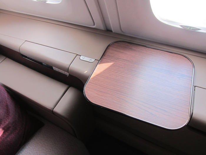 Qatar-Airways-A380-First-Class-010