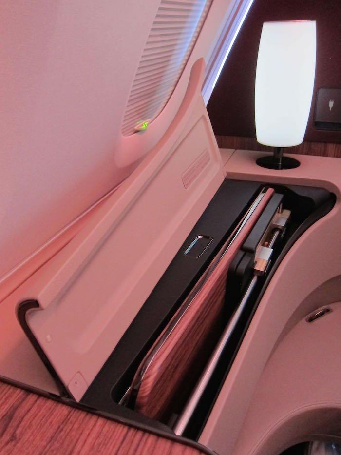 Qatar-Airways-A380-First-Class-011