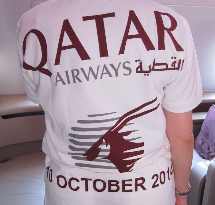 Qatar-Airways-A380-First-Class-026