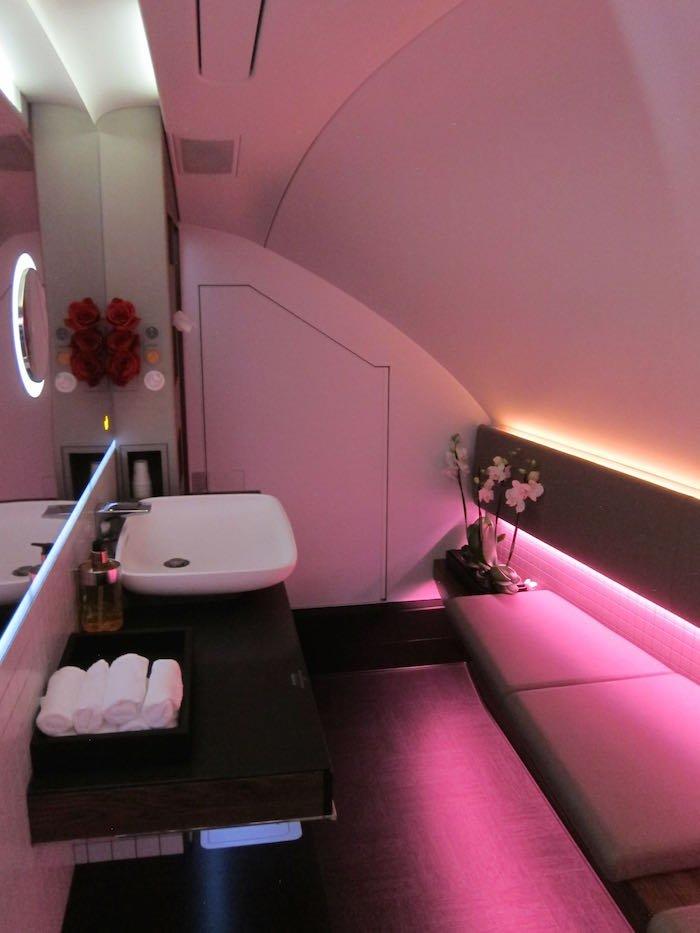 Qatar-Airways-A380-First-Class-033