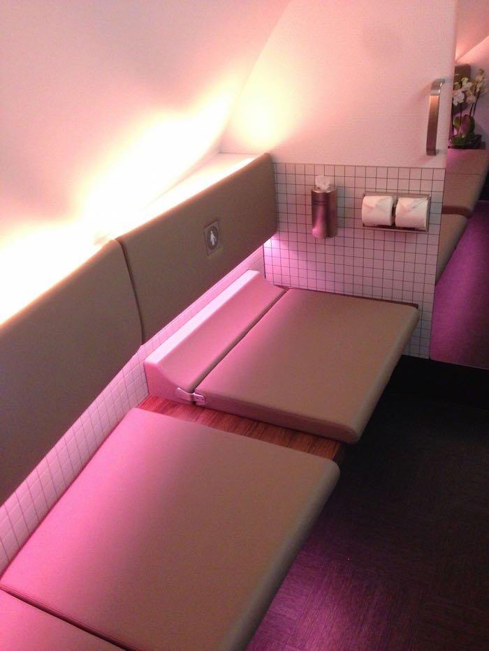 Qatar-Airways-A380-First-Class-036
