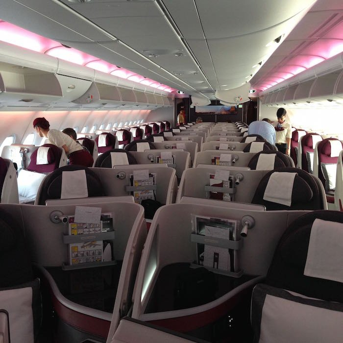 Qatar-Airways-A380-First-Class-038