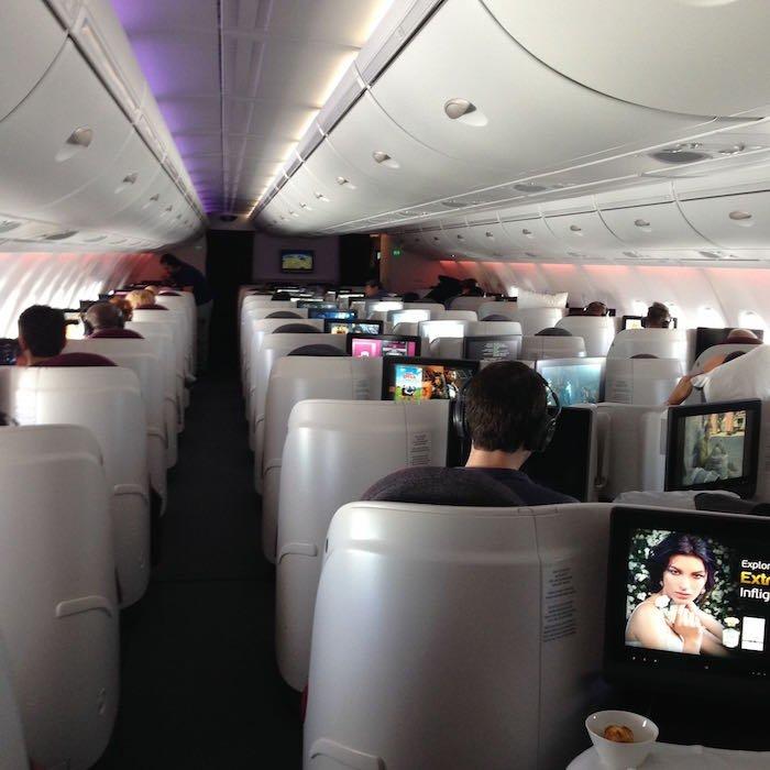 Qatar-Airways-A380-First-Class-039