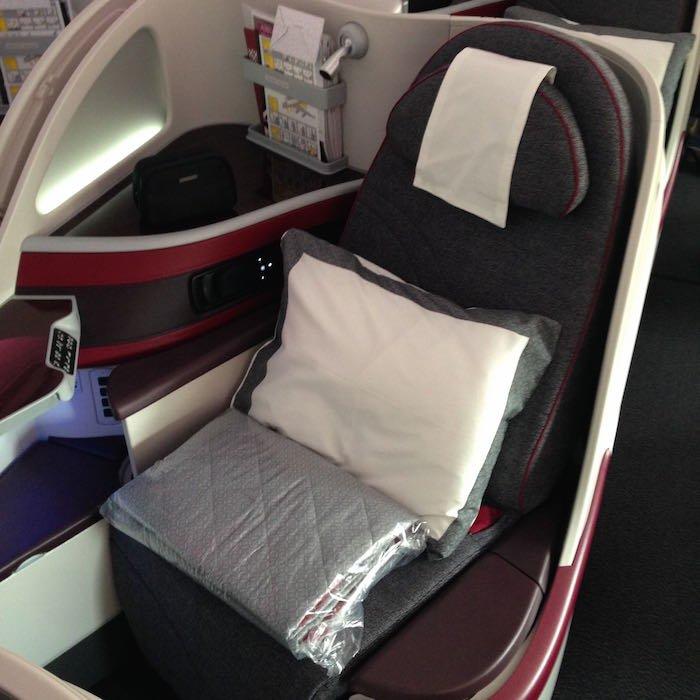 Qatar-Airways-A380-First-Class-040