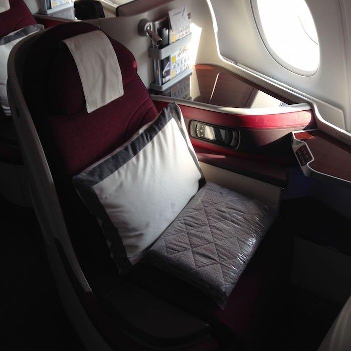Qatar-Airways-A380-First-Class-041