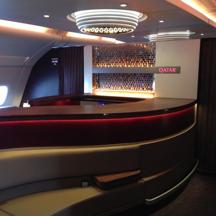 Qatar-Airways-A380-First-Class-042
