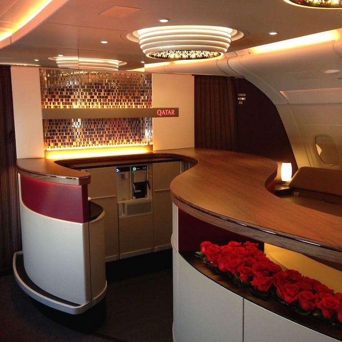 Qatar-Airways-A380-First-Class-043