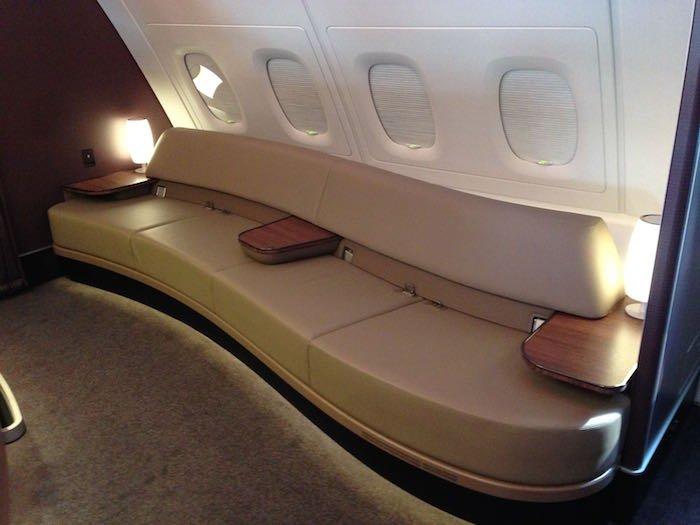 Qatar-Airways-A380-First-Class-044