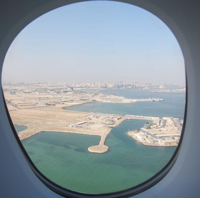 Qatar-Airways-A380-First-Class-049