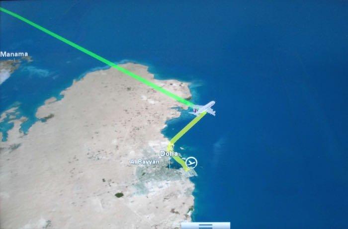 Qatar-Airways-A380-First-Class-051