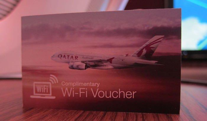 Qatar-Airways-A380-First-Class-053