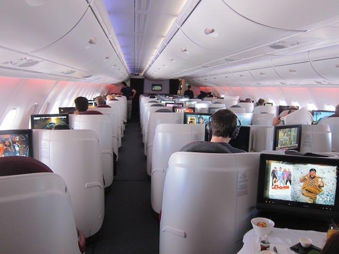 Qatar-Airways-A380-First-Class-076