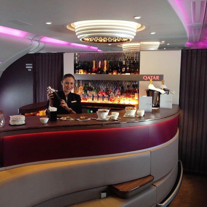 Qatar-Airways-A380-First-Class-077
