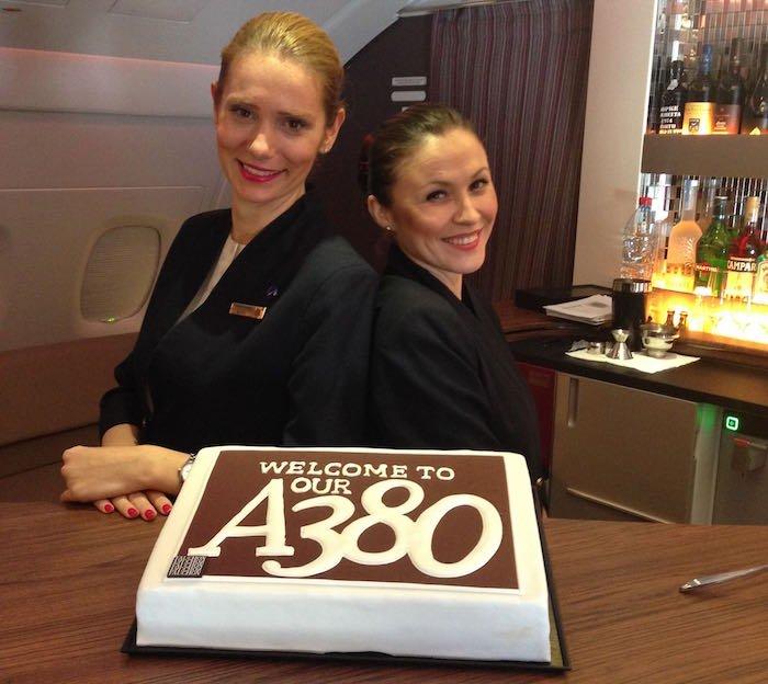 Qatar-Airways-A380-First-Class-085