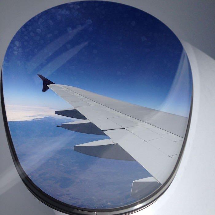 Qatar-Airways-A380-First-Class-088