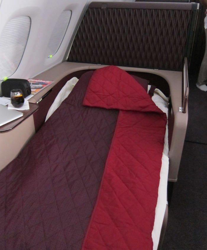 Qatar-Airways-A380-First-Class-089