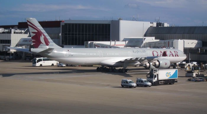 Qatar-Airways-A380-First-Class-110