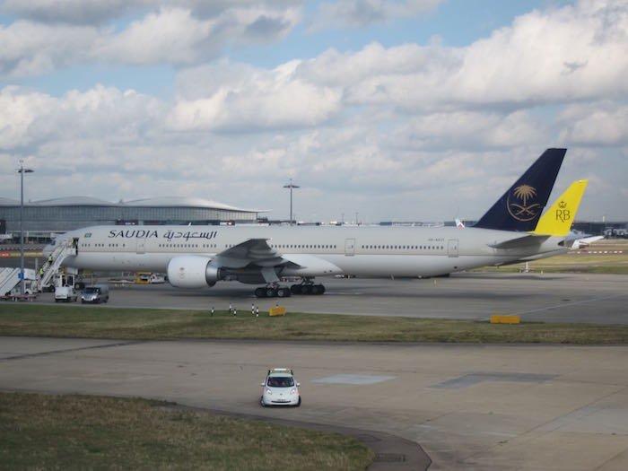 Qatar-Airways-A380-First-Class-111
