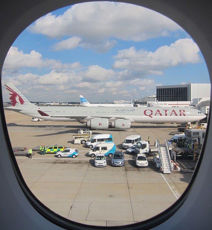 Qatar-Airways-A380-First-Class-112