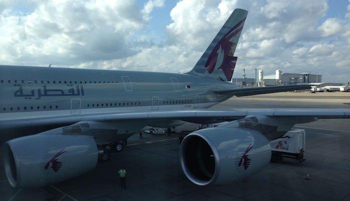 Qatar-Airways-A380-First-Class-113