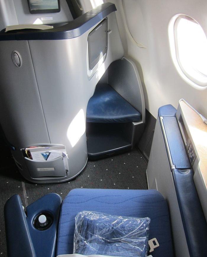 US-Airways-Business-Class-A330-02